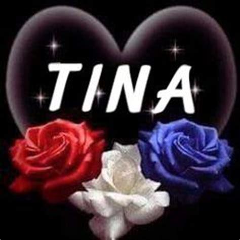 doodle name tina tina logo rq by werunchick deviantart on deviantart