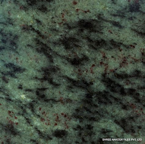 Tropical Green Granite Countertops by Tropical Green Granite Exporters From India