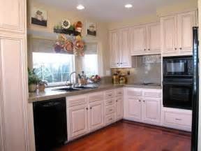 Reborn Kitchen Cabinets Cabinet Refacing Kitchen Cabinetry Bath Remodeling Anaheim San Diego
