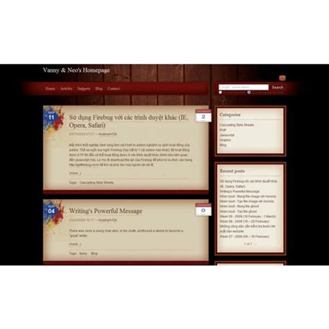 best free drupal 7 themes internetdevels official blog comfortable free drupal templates images resume ideas