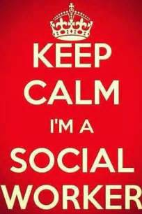 Social Work Happy Social Work Month To All My Fellow Colleagues In