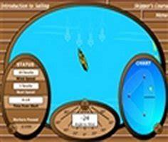 sailing boat games free online sailing sailboat racing guide play sailing sailboat