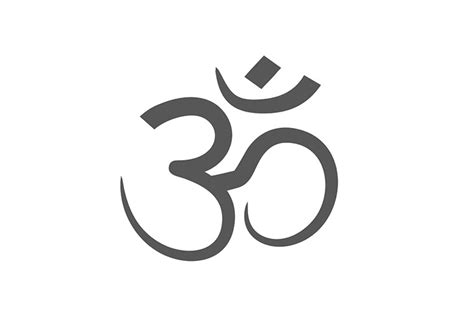 what the om the meaning behind 5 common yoga symbols