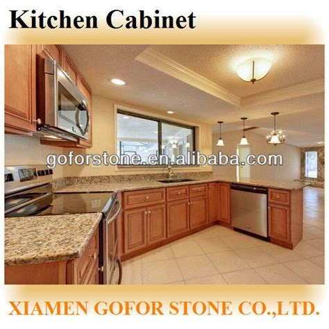 sell used kitchen cabinets f64 about trend interior home