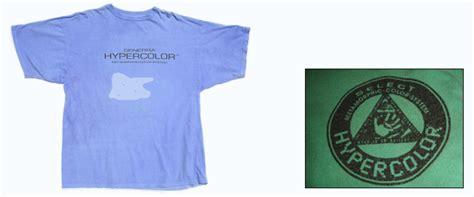 hyper color shirt vintage hypercolor t shirt vintage hypercolor shirt