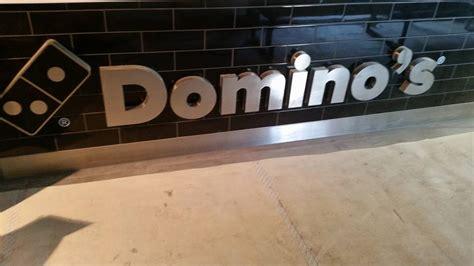 domino pizza utrecht projecten adnes kitbedrijf regio utrecht