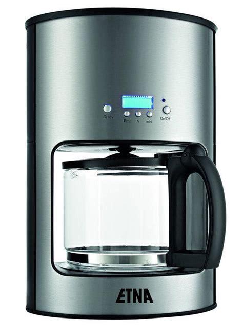 etna koffiemachine de best verkochte artikelen in filter koffiezetapparaten