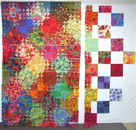 Triangle Patchwork Quilt Patterns - 38 best shimmer quilts images on triangle