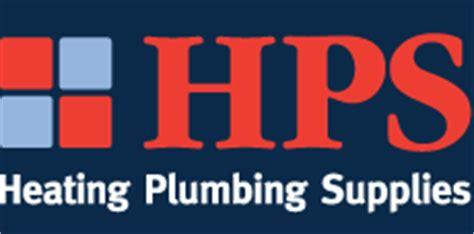 Hps Plumbing Supplies by Plumbing Supplies Plumbers Merchants Hps