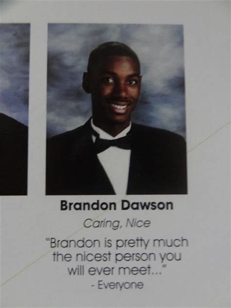 yearbook quotes from seniors dumpaday 16 dump a day
