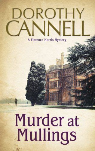 murder and mozzarella a kingsmede cozy mystery books 25 best ideas about mystery books on murder