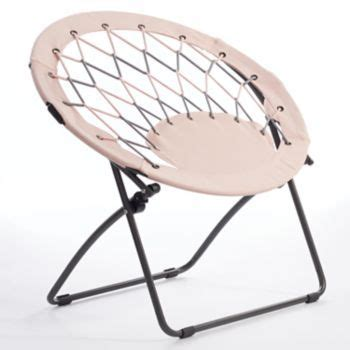 circle bungee chair 25 best ideas about bungee chair on bean bags