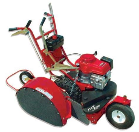 bed edger rental bed edger turf teq 1304 rentals grand forks nd where to