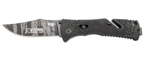 sog flash 1 walmart new 2016 sog specialty knives knife depot