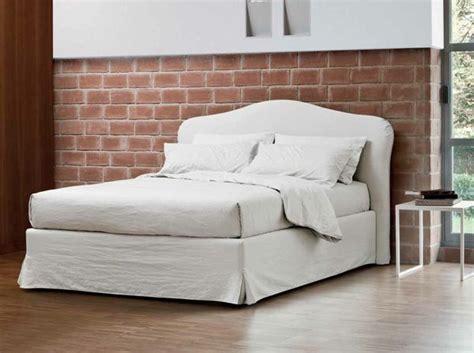 come fare una testata letto come realizzare una testata per il letto in poco