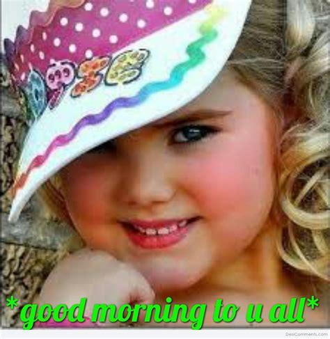 good morning    desicommentscom