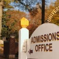 Top Questions To Ask Admissons Office For Mba Prgrams by Top 5 Questions To Ask In An Admissions