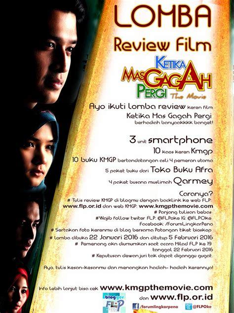 hasil review film laskar pelangi 19 review opini dan motivasi mas bocah gtreview