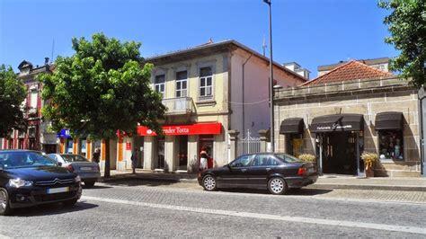 banco totta santander totta valen 231 a bancos de portugal