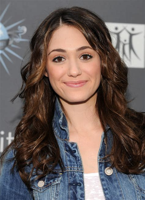 emmy rossum hair tutorial emmy rossum hair emmy rossum s hair hair extensions blog
