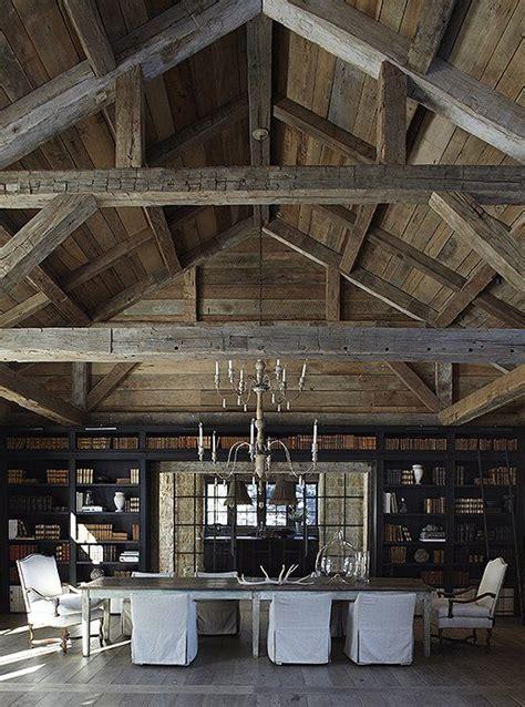 master  farmhouse modern  inspire