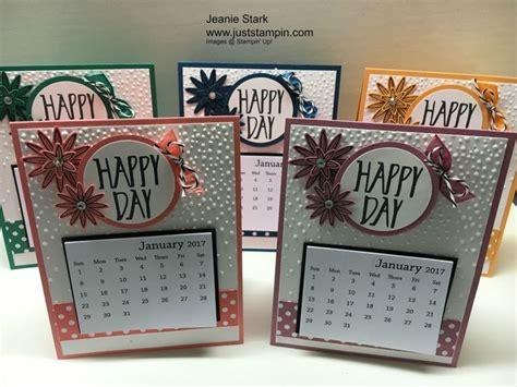 18 month desk calendar 239 best calendar ideas images on pinterest calendar