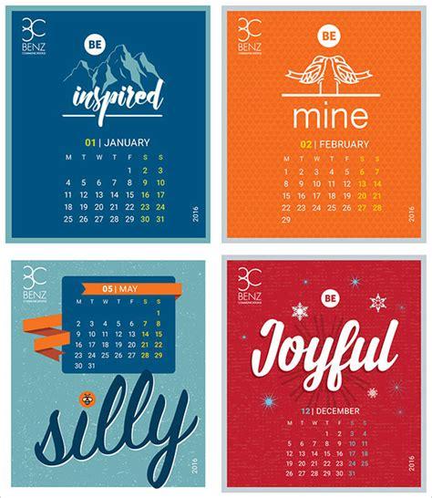 25 best new year 2016 wall desk calendar designs for inspiration dsgns calendars search results for tech fall 2014 calendar calendar 2015