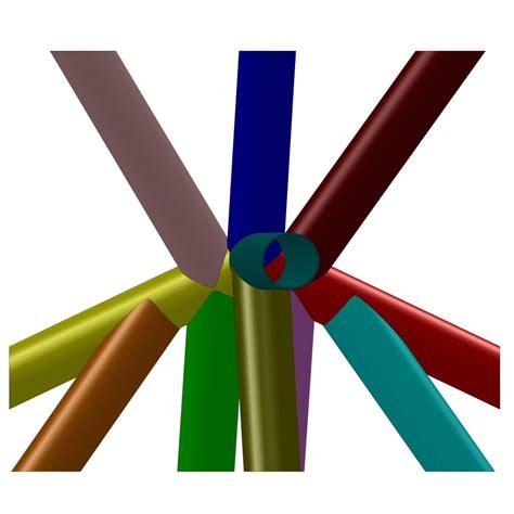 tralicci per struttura metallica tralicciata tralicci tubolari cmm
