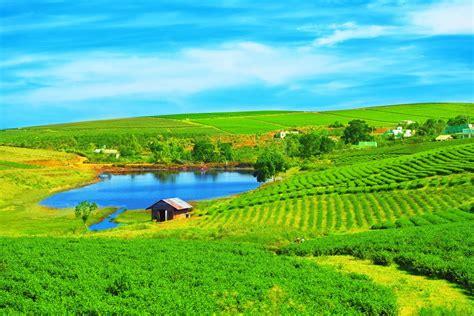 imagenes de paisajes hermosos para descargar mensajes bonitos imagenes de paisajes para descargar gratis
