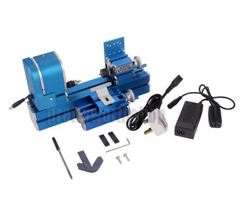 miniature woodworking power tools metal mini wood turning lathe woodworking power tool