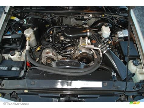 4 3 l vortec engine diagram get free image about wiring