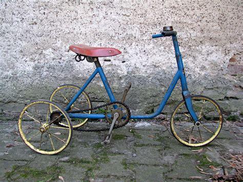 Klebebuchstaben Hannover by Historische Fahrr 228 Der Berlin E V