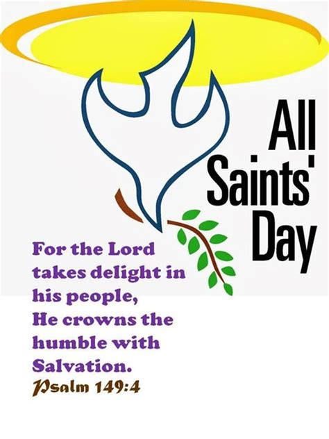 quot all saints day 1st november quot calendarholidays xyz