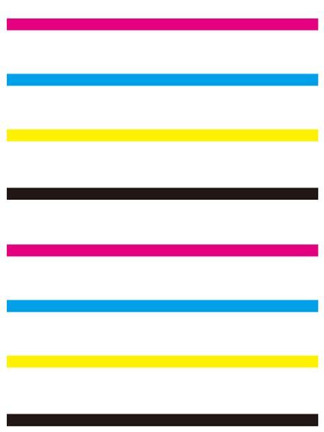 Tinta Hp Q6000a cartuchos de tinta color de q6000a hp para la