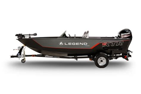 legend boats 16 xtr legend 16 xtr s 2017 new boat for sale in fort erie