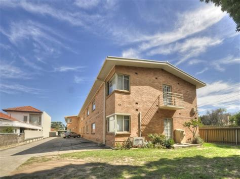 houses to buy in plympton plympton sa 5038 sold property prices auction results