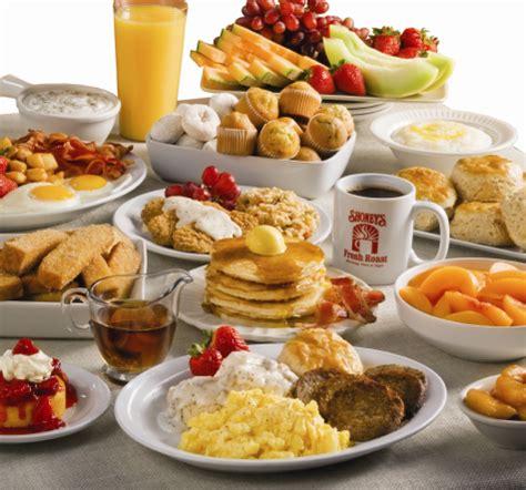 Shoney S On Twitter Quot Breakfast Buffet Breakfastbuffet Shoney S Buffet