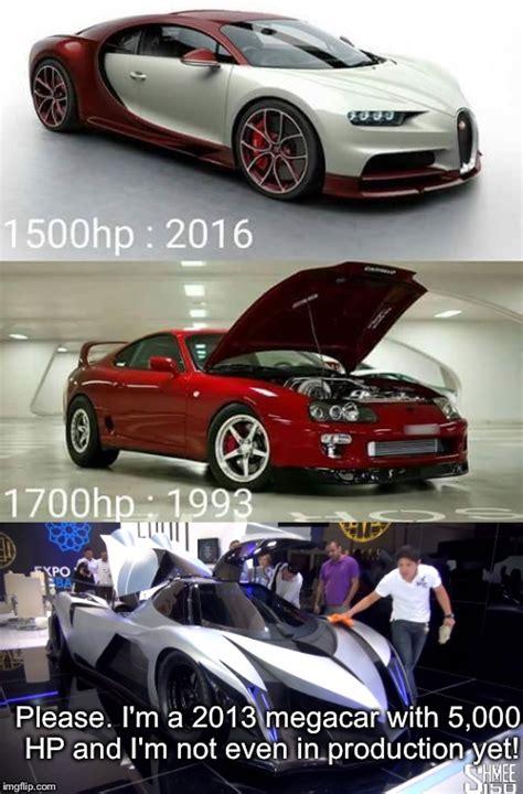 Bugatti Meme - bugatti imgflip