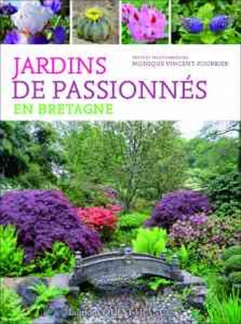 livres guides des parcs et jardins