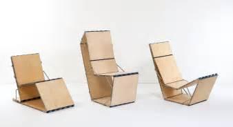 Recliner Chair Design Ideas Modular Chair Design Green Prophet