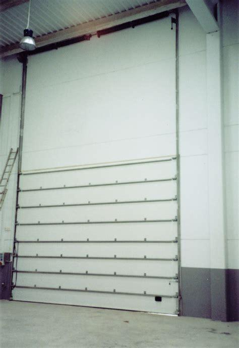 puertas de garaje garaje