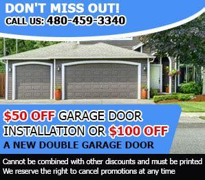 Sun City Garage Doors by Garage Door Repair Sun City Infographic