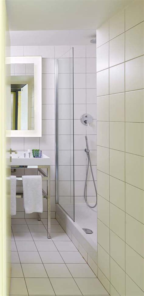 bain hairs styles l option du carrelage blanc dans la salle de bain styles
