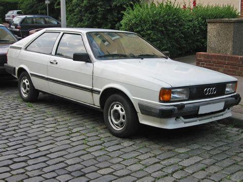 Audi 80 Gte Quattro Kaufen by Reply
