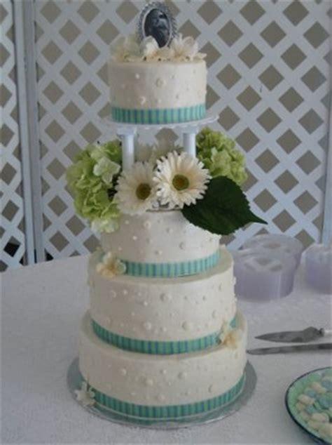 Wedding Cakes Peoria Il by Backwoods Bakery Wedding Cake Illinois Springfield
