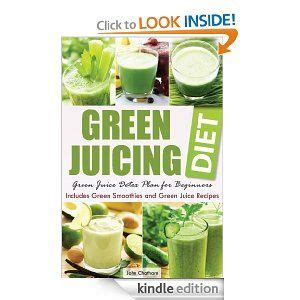 Wheatgrass Detox Diet Plan by 17 Best Images About Get Healthy On Meatless