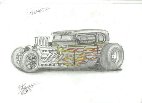 imagenes para dibujar a lapiz de autos mis dibujos de autos y camionetas taringa