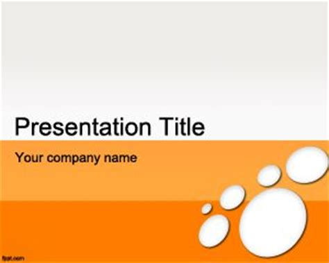 download themes untuk microsoft powerpoint 2007 free microsoft office powerpoint template