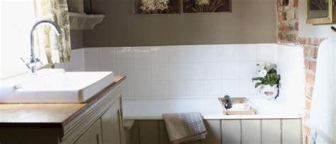 business bathroom ideas category 187 small bathroom design ideas the bath businessthe bath business