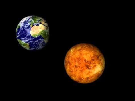 Imagenes Extrañas De Los Planetas | planetas animados youtube